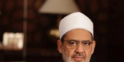 شيخ الأزهر يهنئ الأمتين العربية والإسلامية بذكرى المولد النبوي الشريف