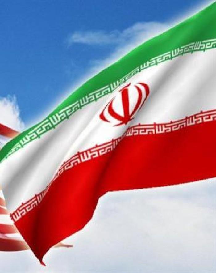 إيران تسقط طائرة مسيرة فوق مدينة ماهشهر الساحلية الجنوبية