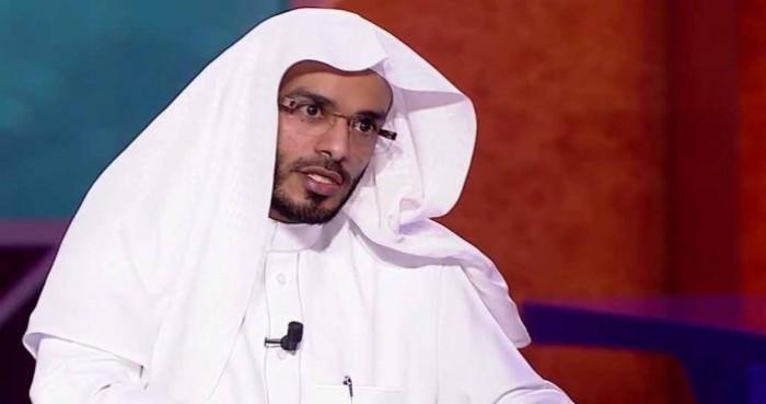 """داعية سعودي لـ""""الإخوان"""": الوطن كيان لا يقدر بثمن"""