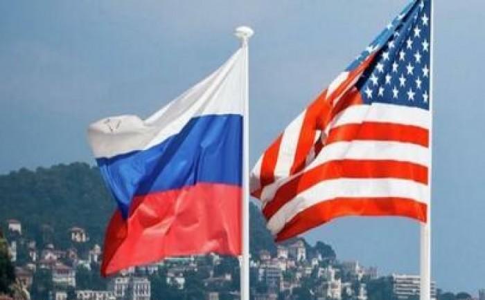 روسيا تطالب أمريكا بإلغاء عدم التصديق على معاهدة حظر التجارب النووية