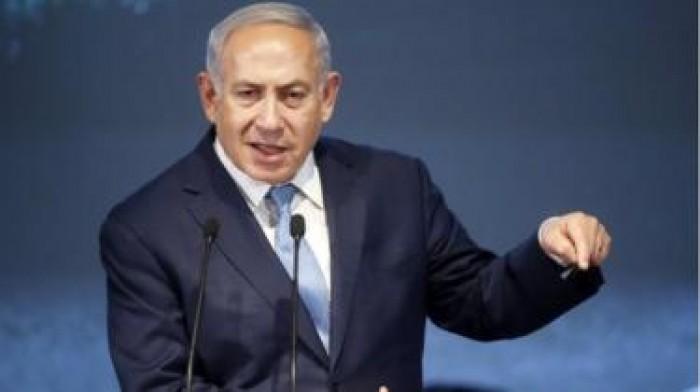 """""""نفتالي"""" بينيت وزيرا للدفاع الإسرائيلي"""