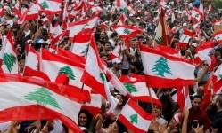 مستشفيات لبنان: مخزون الأدوية والمستلزمات الطبية يكفى شهرا واحدا فقط