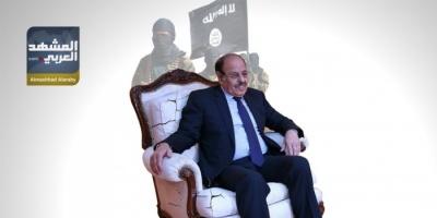 """خرق إخواني لاتفاق الرياض.. الإصلاح يلجأ لسياسة """"الأرض المحروقة"""""""