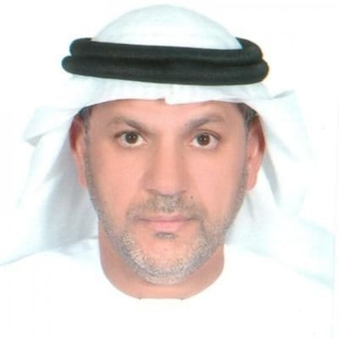 الكعبي: الاجتماع بين هادي ورئيس المجلس الانتقالي أرى فيه إيجابية