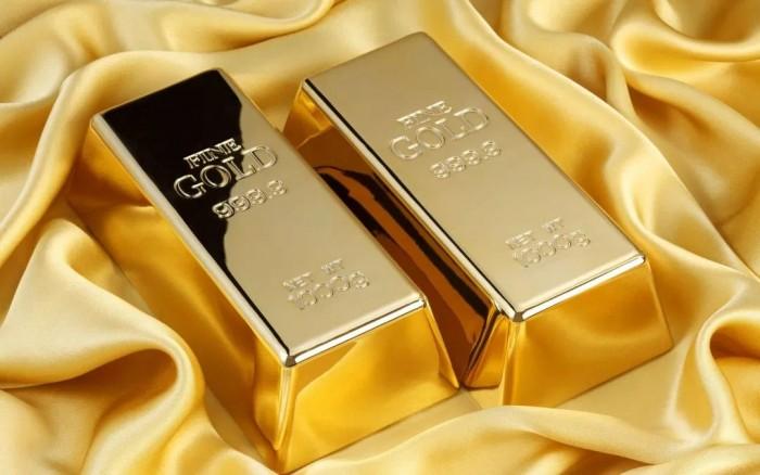 الذهب يسجل أكبر أسبوع من الخسائر خلال 3 أعوام