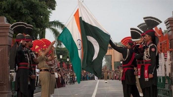 """غدا.. باكستان تفتتح معبر """"كارتابور"""" الحدودي مع الهند"""