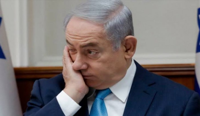 وزير الدفاع الجديد يثير جدلاً سياسيًا في إسرائيل