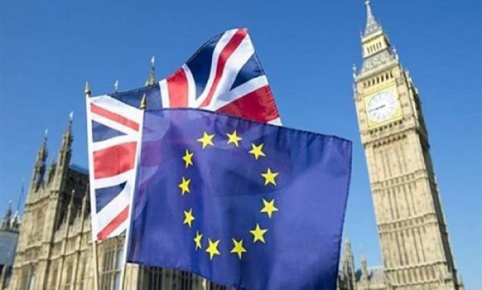 """بنك إنجلترا: آثار اتفاق """"بريكست"""" مُقلقة على الاقتصاد البريطاني"""