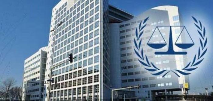 المحكمة الدولية في لاهاي تحكم في اعتراض روسيا على دعوى أوكرانية