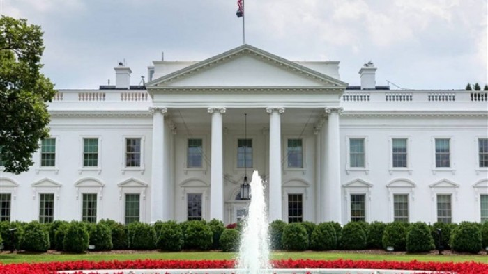 مسؤول أمريكي: البيت الأبيض متفائل بشأن الاتفاق مع الصين