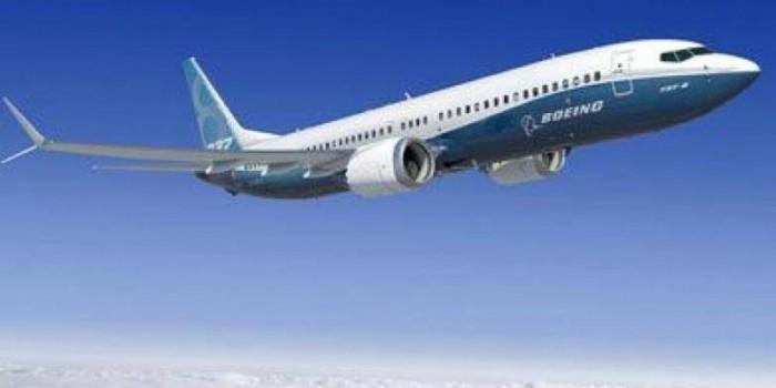 أمريكا تتخذ قرارًا جديدًا بشأن رحلات بوينج 737 MAX