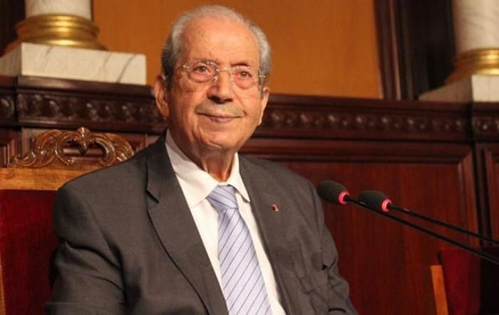 البرلمان التونسي يكشف حقيقة وفاة رئيس الجمهورية السابق