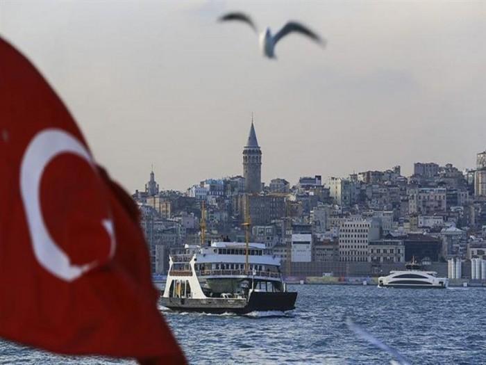 صحفي: الفساد في تركيا تجاوز كل الحواجز الأخلاقية