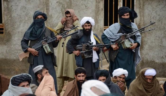 مقتل 13 من مسلحي داعش في مقاطعتي نانجارهار وكونار بأفغانستان