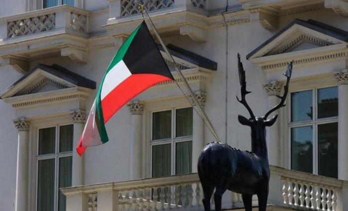 لأسباب أمنية.. الكويت تسحب أعضاء قنصليتها من البصرة
