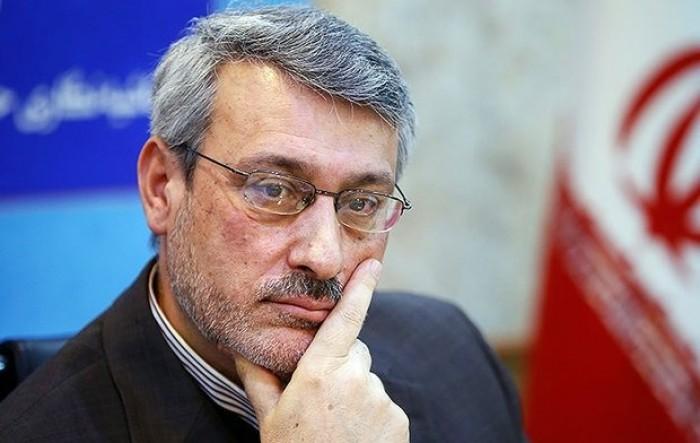 إيران ترجح الخروج من معاهدة عدم انتشار الأسلحة النووية