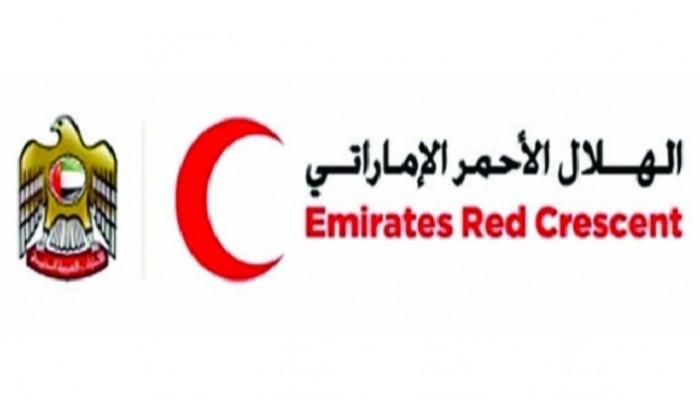 تعرف على خدمات الهلال الإماراتي بالساحل الغربي خلال أسبوعين (فيديو)