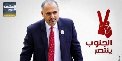 مكاسب الجنوب من اتفاق الرياض تهزم شائعات إعلام الإصلاح