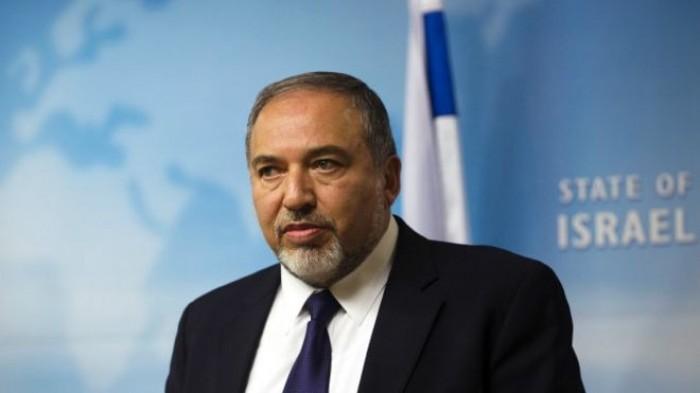 ليبرمان يعلن رفضه فكرة إجراء انتخابات ثالثة في إسرائيل