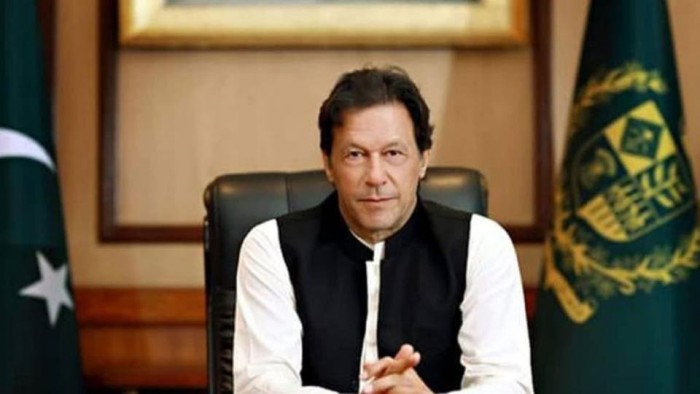 صندوق النقد الدولى يوافق على منح دفعة 450 مليون دولار لباكستان