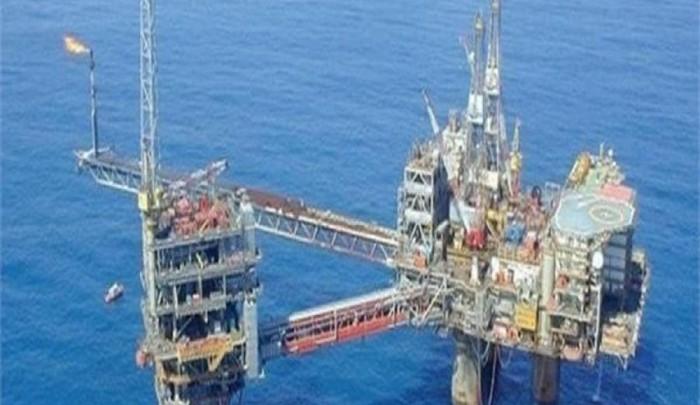 الكويت تعتزم زيادة صادرات النفط للصين لأكثر من 600 ألف برميل