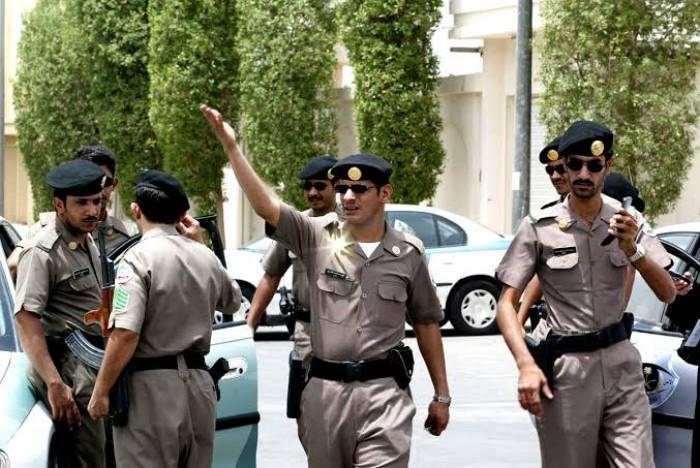 الأمن السعودي يضبط تركيًا حاول تهريب آثار الحرمين الشريفين