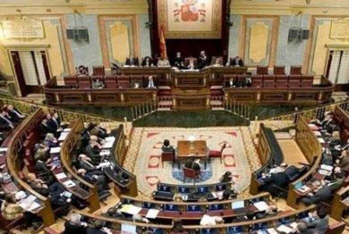 إسبانيا.. فتح باب مراكز الاقتراع أمام الناخبين للتصويت في الانتخابات العامة
