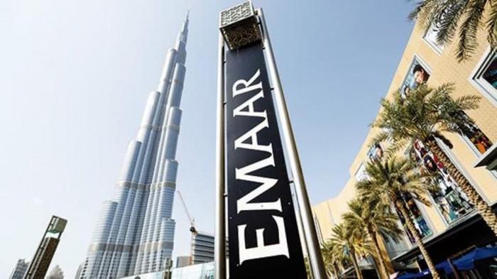 """رغم التباطؤ الاقتصادي.. """"إعمار الإماراتية"""" تعلن زيادة أرباحها بنسبة 20٪"""
