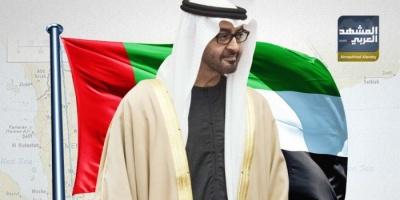 بين العاصفة والاتفاق.. أدوار الإمارات راسخة في اليمن