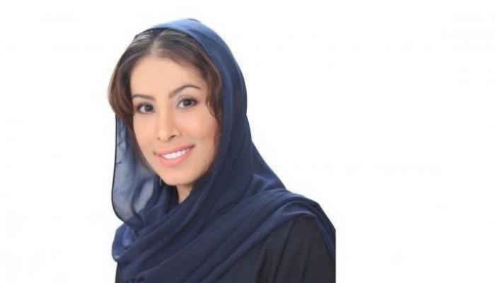 المطيري: اتفاق الرياض سيكون المسمار الأخير في نعش الملالي