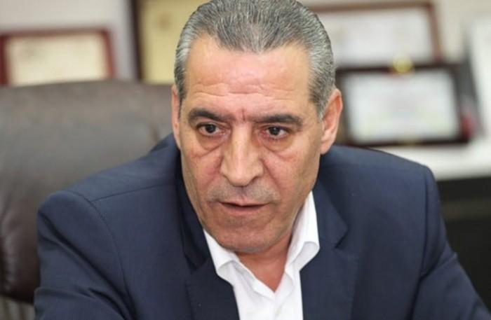 """حركة فتح تطالب حماس بـ""""موافقة خطية"""" على رسالة الرئيس عباس حول الانتخابات"""