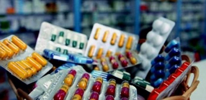 200 طن أدوية من السعودية لمستشفيات الحديدة وتعز