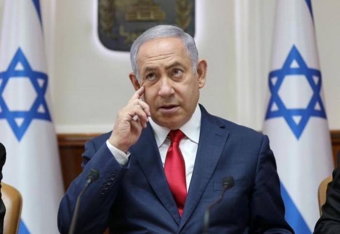 نسبة كبيرة من الإسرائيليين يحمّلون نتنياهو مسؤولية إجراء انتخابات ثالثة