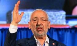 """بعد ترشح الغنوشي لرئاسة البرلمان.. انقسامات داخل """"النهضة"""" التونسية"""