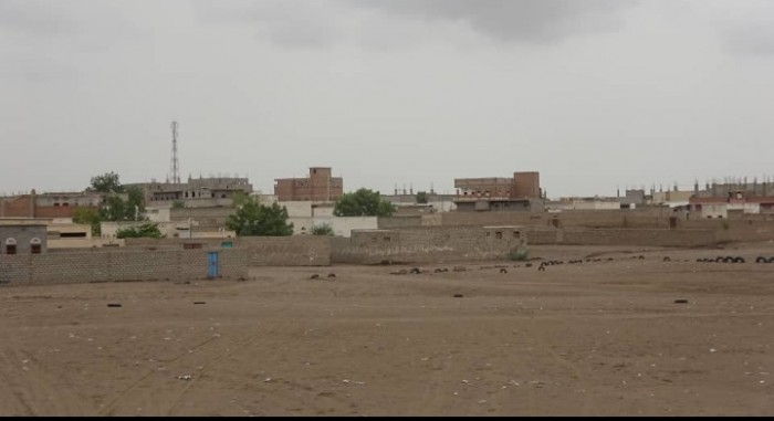 مقتل عشرات الحوثيين في هجوم فاشل للمليشيات بالتحيتا