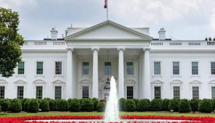 واشنطن تدعو الحكومة العراقية لإجراء انتخابات مبكرة ووقف تدخلات إيران
