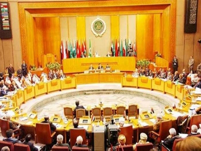 بدء اجتماع الخبراء الحكوميين للدول الأطراف فى اتفاقية مكافحة الفساد بالجامعة العربية