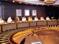 """""""الوزراء الإماراتي"""": اتفاق الرياض يوحد الصف في مواجهة الانقلاب"""