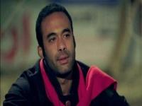 """بالفيديو.. الأخ غير الشقيق لهيثم أحمد زكي :""""كان يخطط للاعتزال"""""""