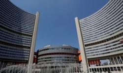 وكالة الطاقة الذرية: إيران لا تزال تتجاوز قيود الاتفاق النووي