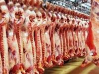 المملكة تعتمد 8 مصانع برازيلية لتصدير لحوم الأبقار إلى البلاد