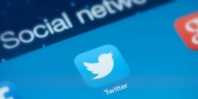 """""""تويتر"""" يطلق مبادرة للتعامل مع الوسائط الخبيثة"""
