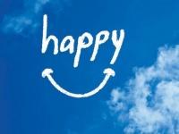 10 خطوات بين يديك تجلب لك السعادة وتجنبك الإكتئاب