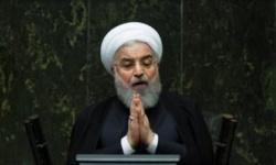 """فرنسا وبريطانيا وألمانيا: استئناف إيران تخصيب اليورانيوم في """"فوردو"""" عواقبه خطيرة"""