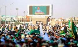 اختفاء 70 مليون ريال .. صراع بين القيادات الحوثية على أموال المولد