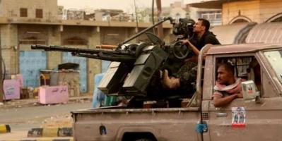 700 فعالية طائفية بـ65 مليار ريال.. وجهٌ آخر للإرهاب الحوثي