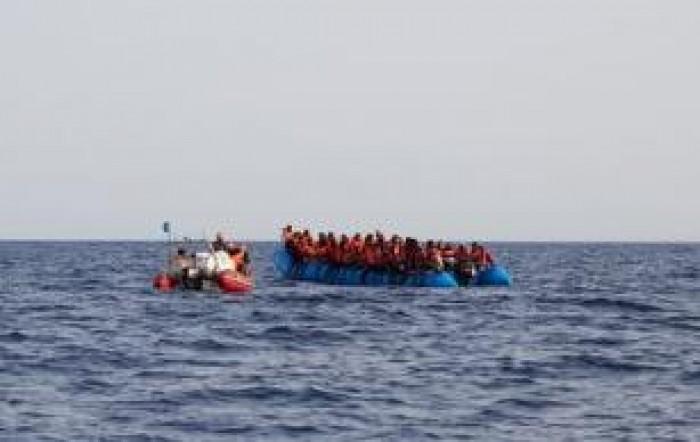 تونس: إيقاف 20 شخصا من أصول إفريقية يحاولون اجتياز الحدود