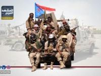 الردع الجنوبي للحوثيين.. نصر عسكري وآخر دبلوماسي