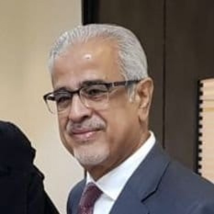 لقور: الإخوان المسلمين حتما سيخرجون من محافظة شبوة