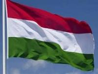 المجر تعلن رفع منحها التعليمية لليمن إلى 100 خلال الأعوام القادمة